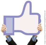 Social Media Trends GELA Social Media Marketing
