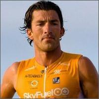 Felipe Loureiro Breakaway Training San Diego