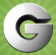 Marketing Campaigns with Groupon: An Interview with Club